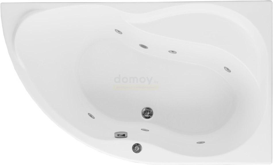 отличается интернет магазин акриловых ванн с доставкой в регионы термобелье
