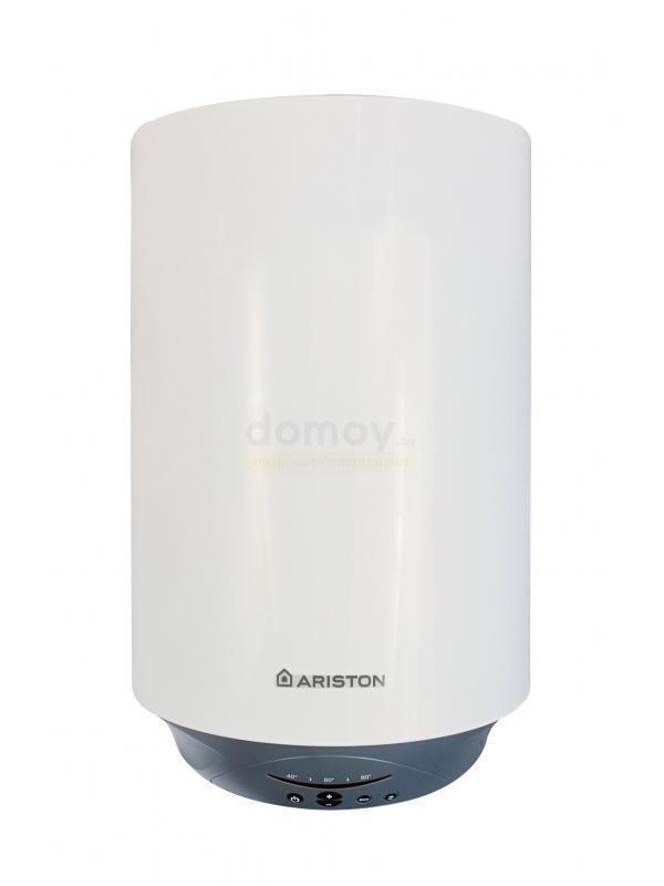 Olasz Ariston bojler termosztát, hőfokszabályzó, gyári