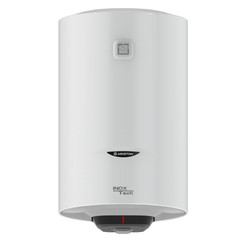 Водонагреватель Ariston PRO1 R INOX ABS 50 V SLIM 2K
